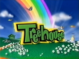 Treehouse (Cheyenne)