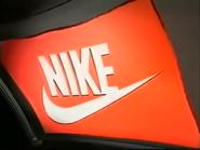 UAFE C open sponsor billboard nike 1992