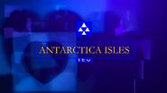 Antarctica Isles 1999 2