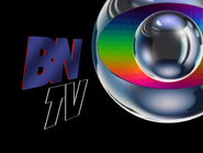 BNTV slide 1994
