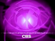Cbs purple 2000 alt