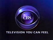 Cbs slogan 1988