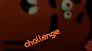 Challenge ID 2013 7