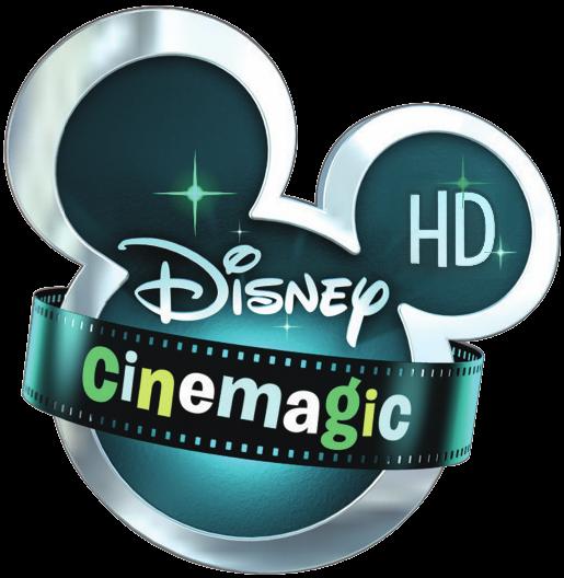 Disney Cinema (Azorita)