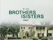 EBC promo - Brothers and Sisters - 2006