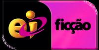 EI Ficcao logo 2000.png