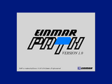 Einmar Path