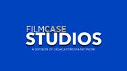 Filmcase Studios 2018 ID