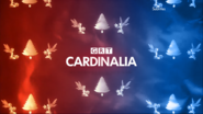 GRT Cardinalia ID - Angels - Christmas 2013