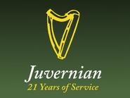 Juvernian - 1984