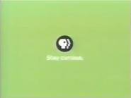 PBS ID green 2000