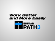 Path 3 commercial