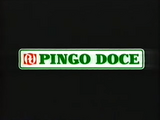 Pingo Doce (South Matamah)