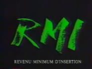 RMI RLN TVC 1990 1