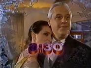 Sigma promo - Por Amor - 1997 - 4