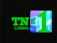 TN1 ID 1989