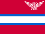 Cardinalia