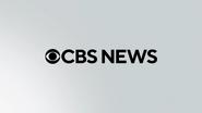 Cbs news bw 2020