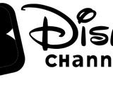 Disney Channel (Jetania)