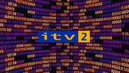 ITV2 ID - 2 Party - 2001