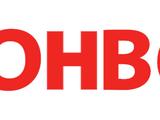 OHBC Bank