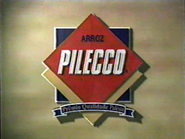 Pilecco PS TVC 2000