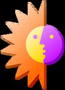 Pinnacle ITV icon 1993