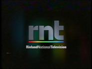 RNT Endplate 1992