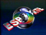 Sigma Esporte open 1996