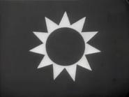 TN1 ad id 1970s - part 2