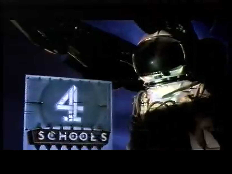 Channel 4 Learning