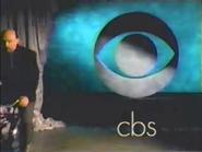 CBS ID 1995 1