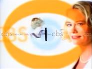CBS ID 1995 24