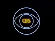 Cbs 1976 1