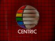 Centric ID 97