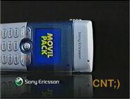 Comercial cnt 2004