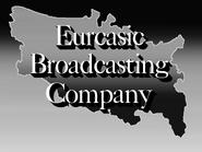 EBC 1951 ID