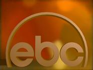 EBC 1996 template 1