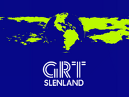 GRT Slenland ID 1983