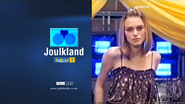 Joulkland Katy Kahler 2002 alt ID 2