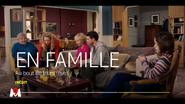 M9 promo - En Famille - 2020