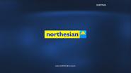 Northesian ID 2002