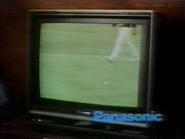 Panasonic AS TVC 1985