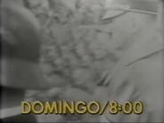 Sigma promo - Fantastico - 1985 2