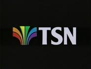TSN ID 1982