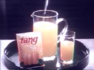 Tang RLN TVC 1979