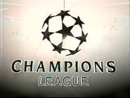 UAFE Champions League intro 1992