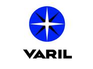 Varil TVC 1972 2