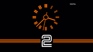 1979 GRT2 clock - 2014