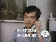 5271234 GH TVC 1985